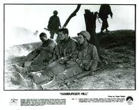 Hamburger Hill - 8 x 10 B&W Photo #4
