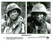 Hamburger Hill - 8 x 10 B&W Photo #9
