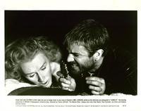 Hamlet - 8 x 10 B&W Photo #2