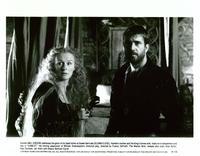 Hamlet - 8 x 10 B&W Photo #5