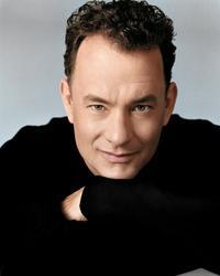 Tom Hanks - 8 x 10 Color Photo #4