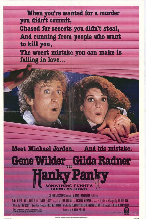 http://images.moviepostershop.com/hanky-panky-movie-poster-1982-1020248157.jpg