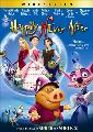 Happily N'Ever After - 27 x 40 Movie Poster - Style F
