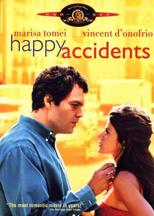 Telecharger Happy accidents Dvdrip Uptobox 1fichier