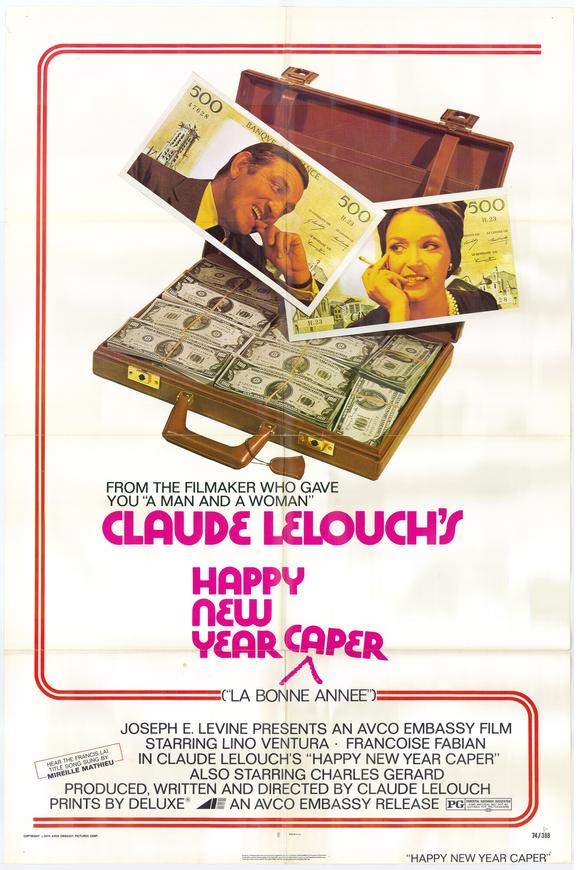 La bonne année - Page 2 Happy-new-year-movie-poster-1974-1020253503