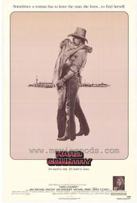 Hard Country - 27 x 40 Movie Poster - Style A