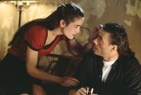 Hard Target - 8 x 10 Color Photo #5