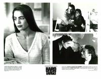Hard Target - 8 x 10 B&W Photo #4