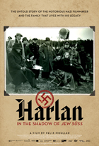 Harlan: In the Shadow of Jew Suess