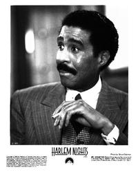 Harlem Nights - 8 x 10 B&W Photo #3
