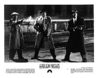 Harlem Nights - 8 x 10 B&W Photo #5