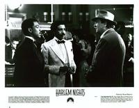 Harlem Nights - 8 x 10 B&W Photo #6