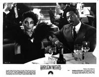 Harlem Nights - 8 x 10 B&W Photo #7