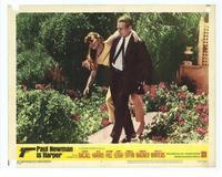 Harper - 11 x 14 Movie Poster - Style B