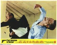 Harper - 11 x 14 Movie Poster - Style C