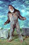 Harry and the Hendersons - 8 x 10 Color Photo #1