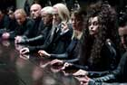 Harry Potter and the Deathly Hallows: Part I - 8 x 10 Color Photo #8