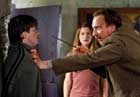 Harry Potter and the Deathly Hallows: Part I - 8 x 10 Color Photo #14