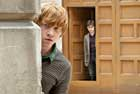 Harry Potter and the Deathly Hallows: Part I - 8 x 10 Color Photo #23