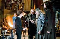 Harry Potter and the Goblet of Fire - 8 x 10 Color Photo #45