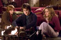 Harry Potter and the Goblet of Fire - 8 x 10 Color Photo #46