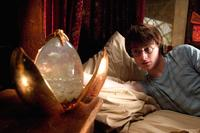 Harry Potter and the Goblet of Fire - 8 x 10 Color Photo #1