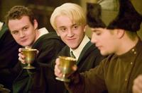 Harry Potter and the Goblet of Fire - 8 x 10 Color Photo #6