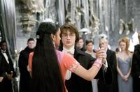 Harry Potter and the Goblet of Fire - 8 x 10 Color Photo #11