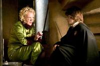 Harry Potter and the Goblet of Fire - 8 x 10 Color Photo #18
