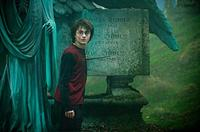 Harry Potter and the Goblet of Fire - 8 x 10 Color Photo #19