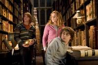 Harry Potter and the Goblet of Fire - 8 x 10 Color Photo #22