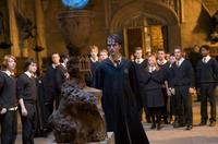 Harry Potter and the Goblet of Fire - 8 x 10 Color Photo #23