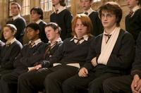 Harry Potter and the Goblet of Fire - 8 x 10 Color Photo #28