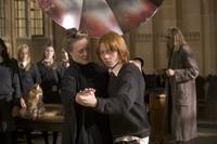 Harry Potter and the Goblet of Fire - 8 x 10 Color Photo #29
