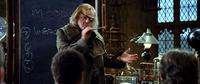 Harry Potter and the Goblet of Fire - 8 x 10 Color Photo #37