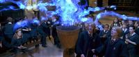 Harry Potter and the Goblet of Fire - 8 x 10 Color Photo #44