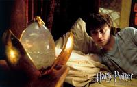 Harry Potter and the Goblet of Fire - 11 x 17 Poster - Style AK