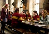 Harry Potter and the Half-Blood Prince - 8 x 10 Color Photo #28