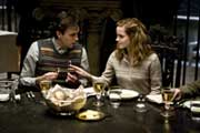 Harry Potter and the Half-Blood Prince - 8 x 10 Color Photo #34