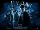 Harry Potter and the Half-Blood Prince - 11 x 17 Poster - Style AV