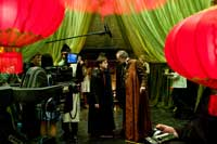 Harry Potter and the Half-Blood Prince - 8 x 10 Color Photo #12