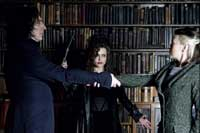 Harry Potter and the Half-Blood Prince - 8 x 10 Color Photo #13