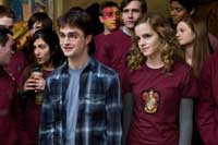 Harry Potter and the Half-Blood Prince - 8 x 10 Color Photo #38