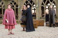 Harry Potter and the Order of the Phoenix - 8 x 10 Color Photo #7