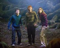 Harry Potter and the Order of the Phoenix - 8 x 10 Color Photo #20