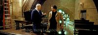 Harry Potter and the Order of the Phoenix - 8 x 10 Color Photo #22