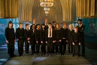 Harry Potter and the Order of the Phoenix - 8 x 10 Color Photo #25