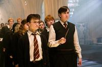 Harry Potter and the Order of the Phoenix - 8 x 10 Color Photo #26