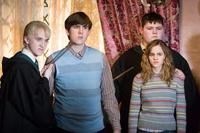 Harry Potter and the Order of the Phoenix - 8 x 10 Color Photo #29