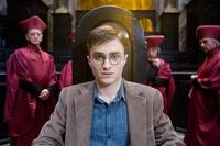 Harry Potter and the Order of the Phoenix - 8 x 10 Color Photo #37